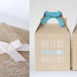 bb_blog_gift2