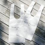 bag_blog1