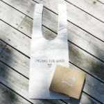 bag_blog2